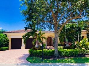 11301 Caladium Lane, Palm Beach Gardens, FL 33418