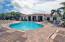2119 Foxtail View Court, West Palm Beach, FL 33411