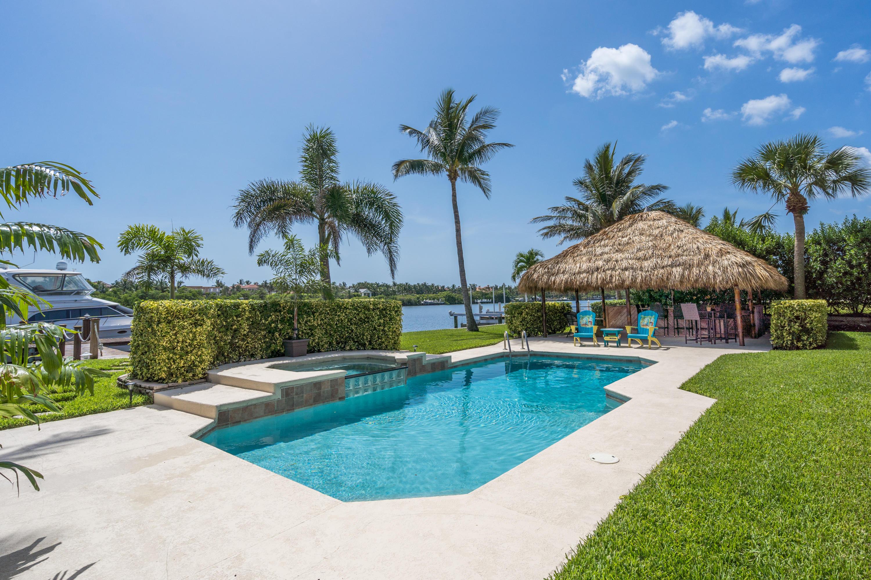 510 Atlantic Drive, Lantana, Florida 33462, 3 Bedrooms Bedrooms, ,3 BathroomsBathrooms,Single Family,For Sale,Hypoluxo Island,Atlantic,RX-10456120