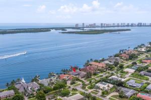 842 Lakeside Drive North Palm Beach FL 33408