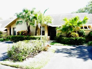 11004 Water Oak Manor Manor, Boca Raton, FL 33498