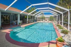 5168 SE Harrold Terrace, Stuart, FL 34997