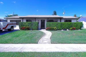3149 Capri Road, Palm Beach Gardens, FL 33410