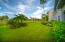 401 Ryder Cup Circle Circle S, Palm Beach Gardens, FL 33418