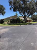 431 Jupiter Lakes Boulevard, 2122b