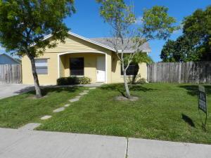 1274 Denlow Lane, Royal Palm Beach, FL 33411