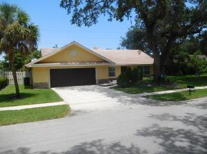 1501 W Royal Palm Road, Boca Raton, FL 33486