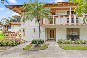 134 Brackenwood Road, 134, Palm Beach Gardens, FL 33418