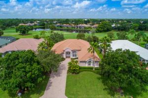 2000 SW Cimarron Court, Palm City, FL 34990
