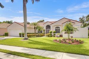 10278 Allamanda Boulevard, Palm Beach Gardens, FL 33410
