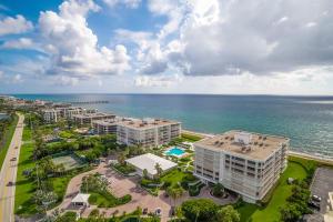 3170 S Ocean Boulevard Palm Beach FL 33480