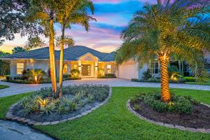7501 Marsh Cove, Palm Beach Gardens, FL 33418