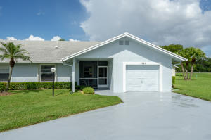 3345 Justin Circle, West Palm Beach, FL 33417