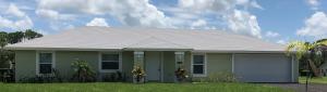 13588 Key Lime Boulevard West Palm Beach FL 33412