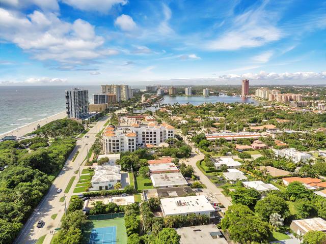 277 N Ocean Boulevard #201 Boca Raton, FL 33432