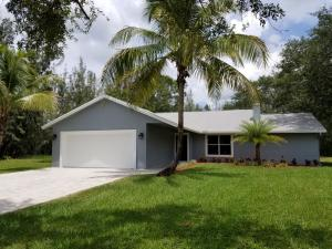 5924 Avocado Boulevard, West Palm Beach, FL 33411