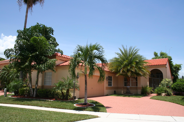 8041 Nadmar Avenue Boca Raton, FL 33434