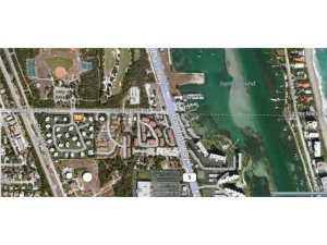 3900 County Line Road, Tequesta, FL 33469