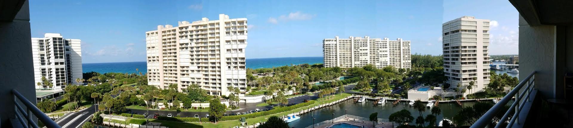 4201 N Ocean Boulevard #902 Boca Raton, FL 33431