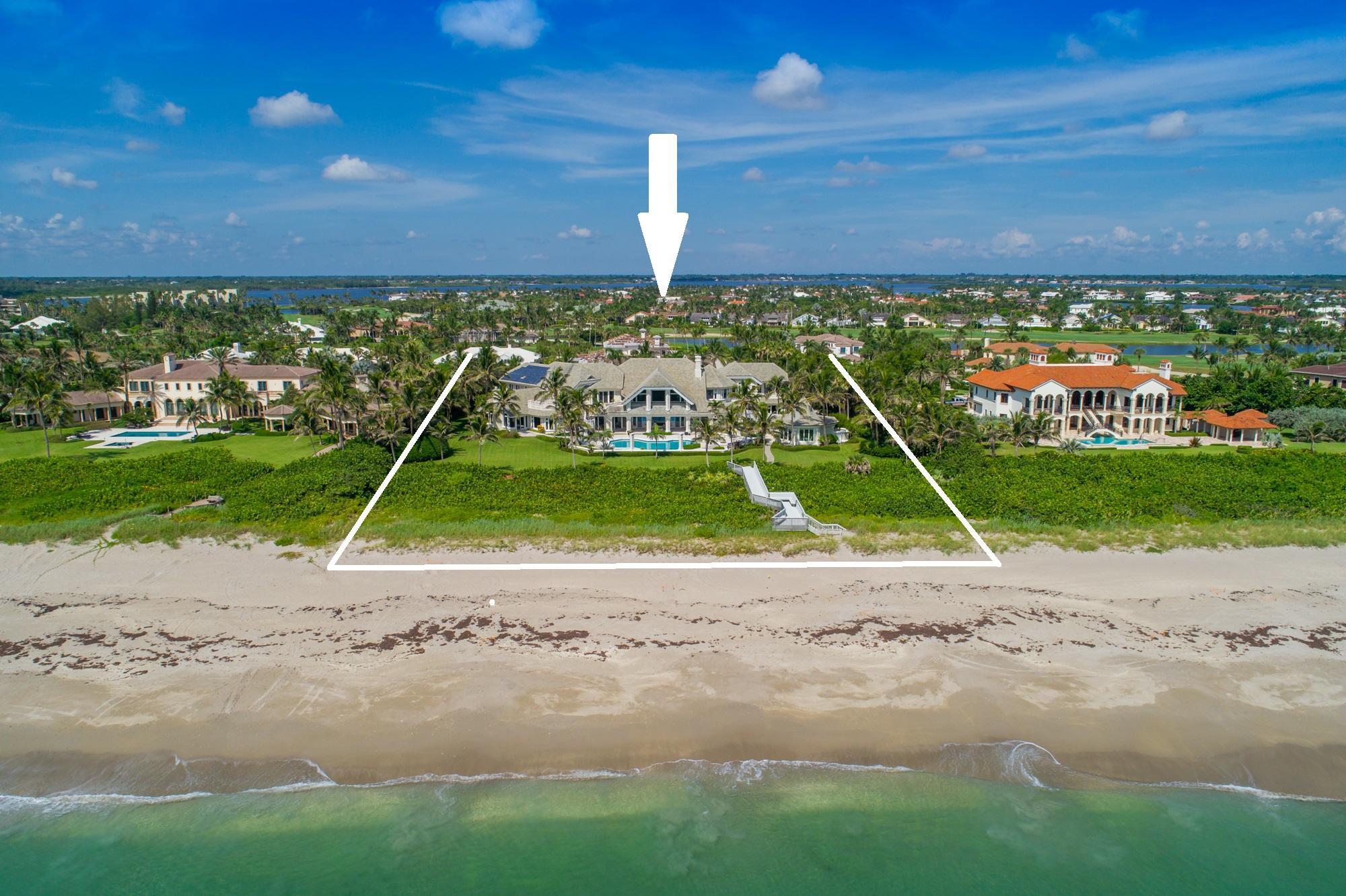 Arrow1 dune