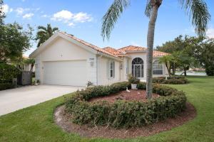 2505 Kittbuck Way, West Palm Beach, FL 33411