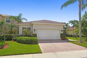 248 Isle Verde Way, Palm Beach Gardens, FL 33418