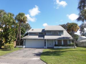 1114 Rainwood Circle W, Palm Beach Gardens, FL 33410