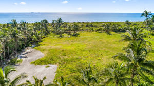 481 Beach Road, Hobe Sound, FL 33455