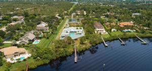 0000 SE County Line Road, Tequesta, FL 33469