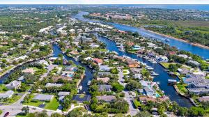 14149 Paradise Point Road, Palm Beach Gardens, FL 33410