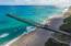 628 Ocean Dunes Circle, Jupiter, FL 33477