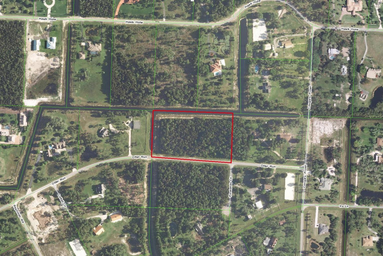 Lake Worth, Florida 33449, ,Land/docks,For Sale,Otter,RX-10456701