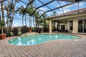 263 SW Hatteras Court, Palm City, FL 34990