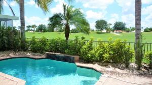 8477 Legend Club Drive, West Palm Beach, FL 33412