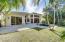 4101 NW Briarcliff Circle, Boca Raton, FL 33496