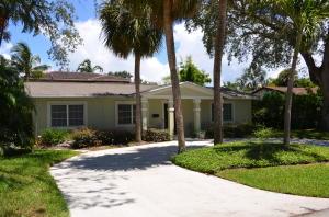 739 Periwinkle Street, Boca Raton, FL 33486