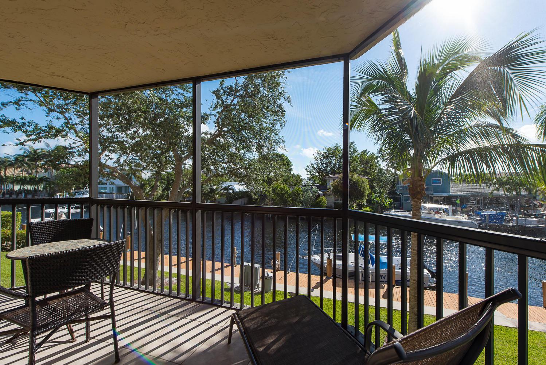 800 Jeffery Street #202 Boca Raton, FL 33487