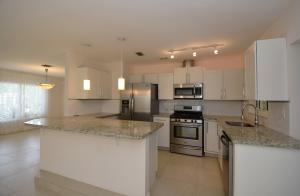 376 SW 2nd Street, Boca Raton, FL 33432