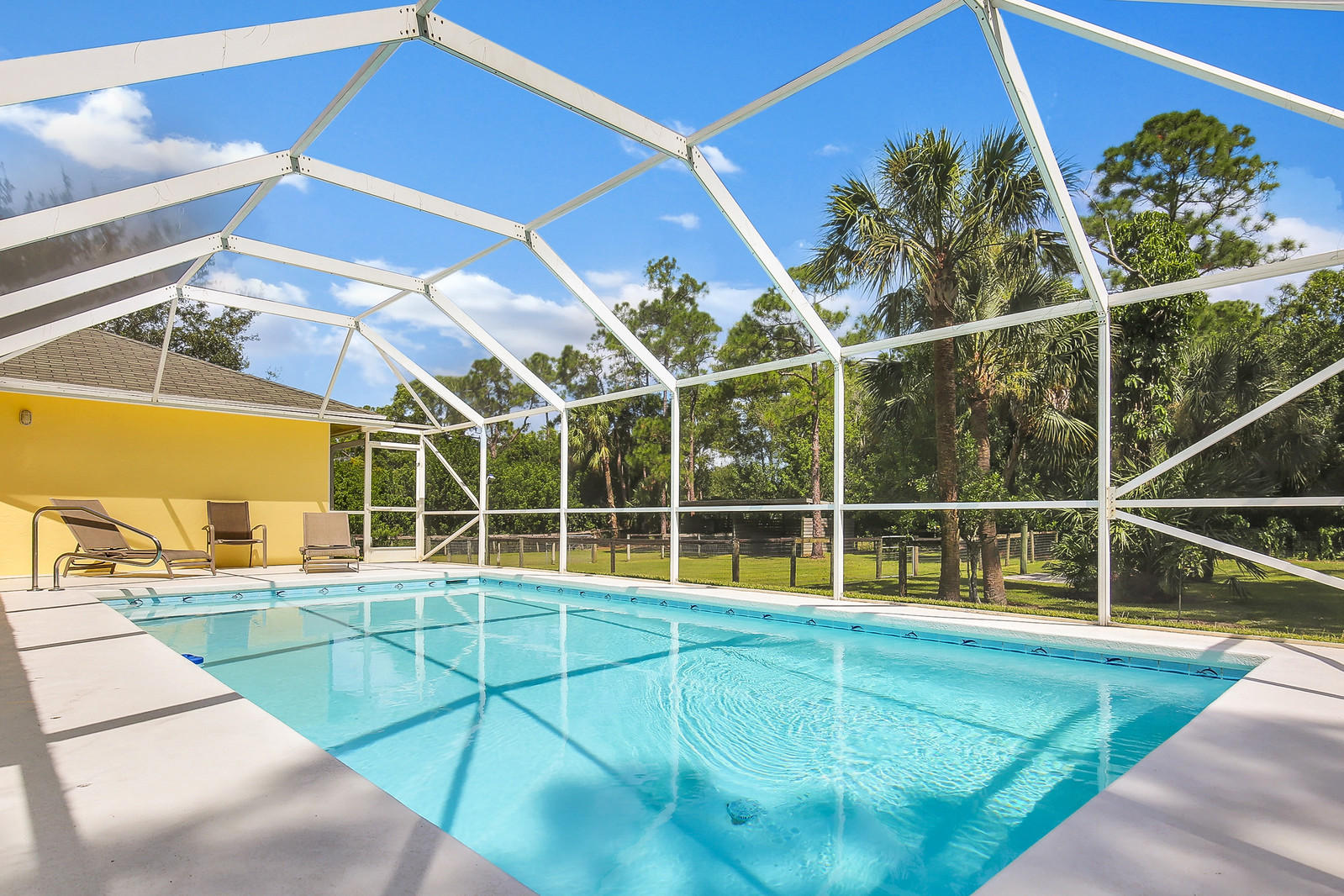 12825 174th Place, Jupiter, Florida 33478, 4 Bedrooms Bedrooms, ,2.1 BathroomsBathrooms,Single Family,For Sale,Jupiter Farms,174th,RX-10456866
