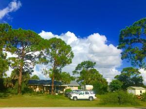 14891 67th Trail N, West Palm Beach, FL 33418