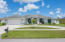 103 Brook Woode Court, Royal Palm Beach, FL 33411