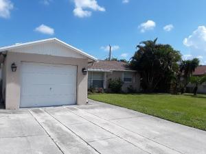 1320 W 26th Court, Riviera Beach, FL 33404