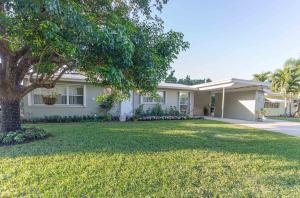 825 Dogwood Road, North Palm Beach, FL 33408