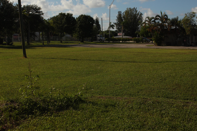 3431 Lake Worth Road