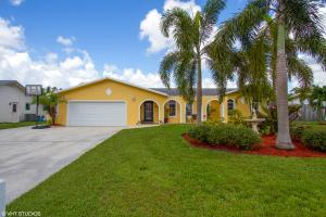 129 Meadowlark Drive, Royal Palm Beach, FL 33411