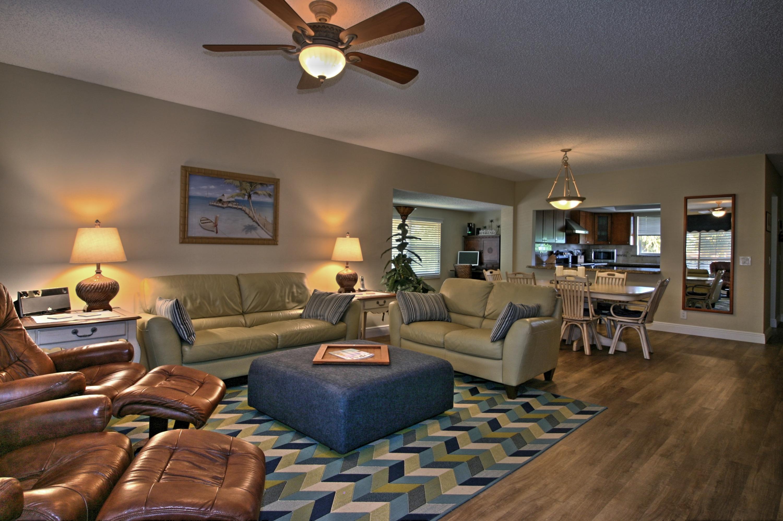4161 Us Highway 1, Jupiter, Florida 33477, 2 Bedrooms Bedrooms, ,2 BathroomsBathrooms,Townhouse,For Sale,Us Highway 1,RX-10456977