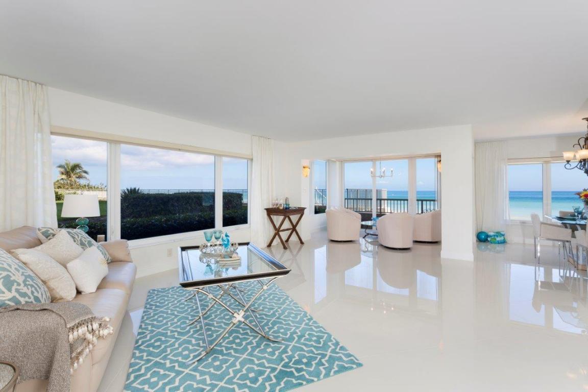 600 S Ocean Boulevard #2080 Boca Raton, FL 33432