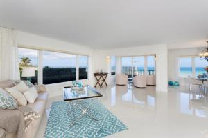 600 S Ocean Boulevard, 2080, Boca Raton, FL 33432