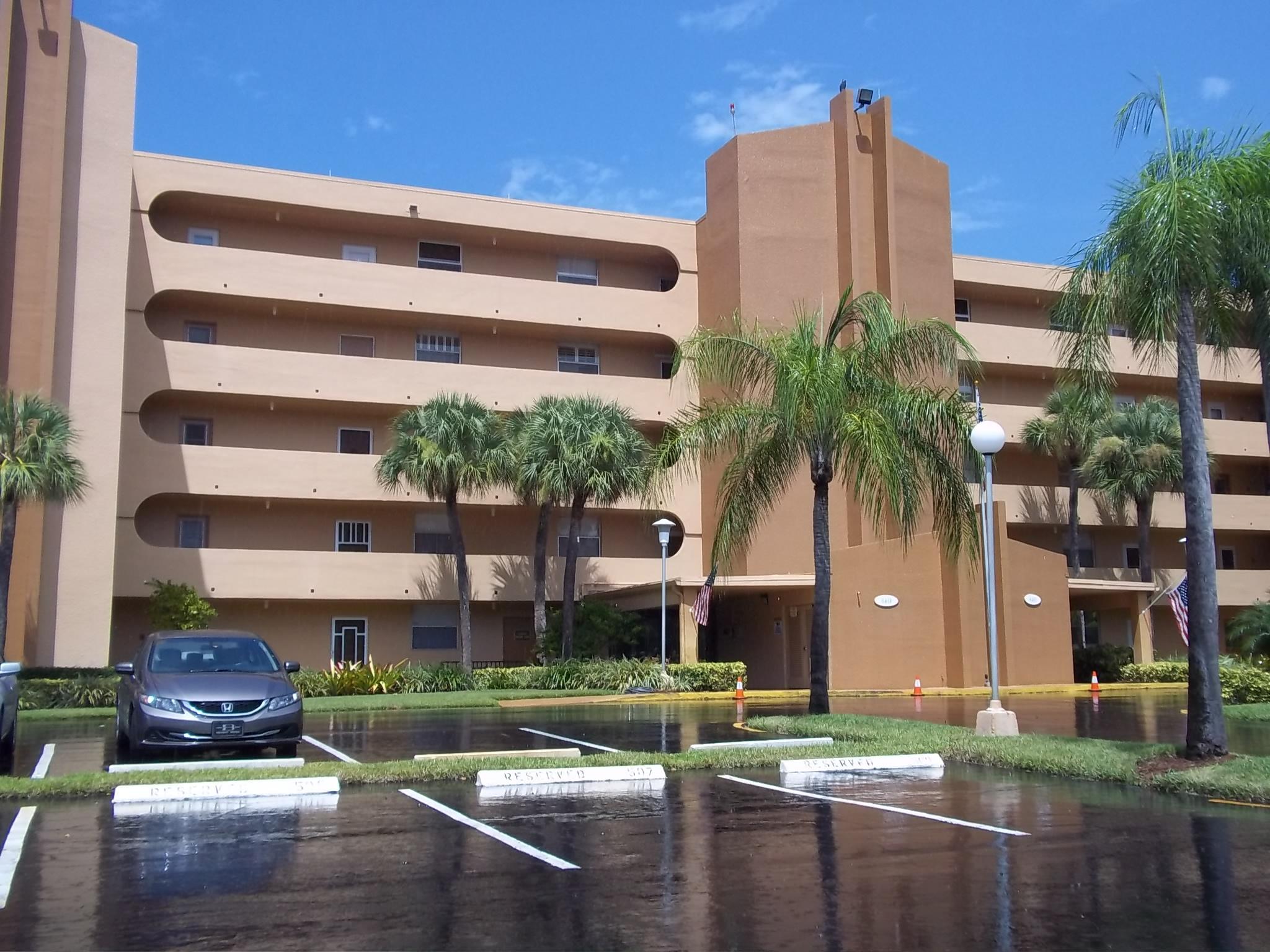 6461 Nw 2nd Avenue #304 Boca Raton, FL 33487
