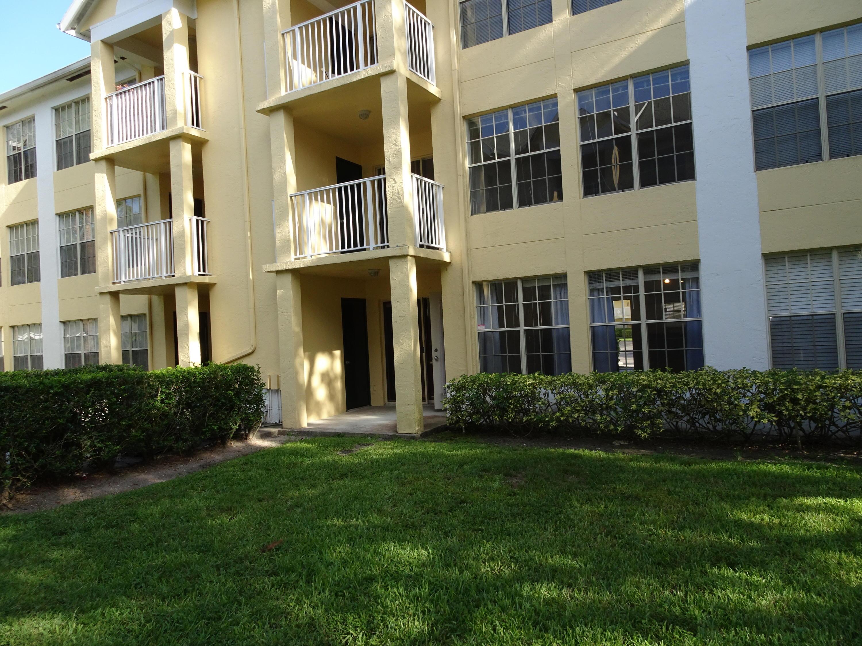 6331 La Costa Drive #b Boca Raton, FL 33433